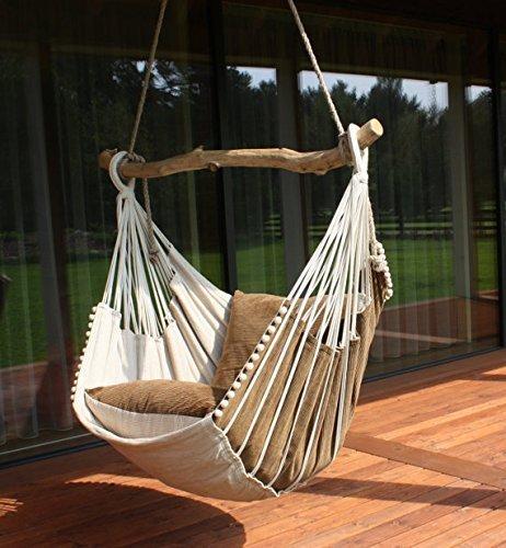 hammock chair amazon    hammock chair  handmade  rh   amazon