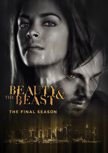 (Beauty & the Beast: The Final Season)