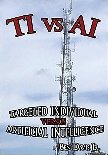 Ti Vs AI: Targeted Individual vs. Artificial Intelligence