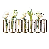 Two's Company Sm Hinged Flower VASES Review