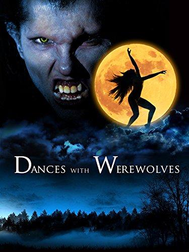 VHS : Dances with Werewolves