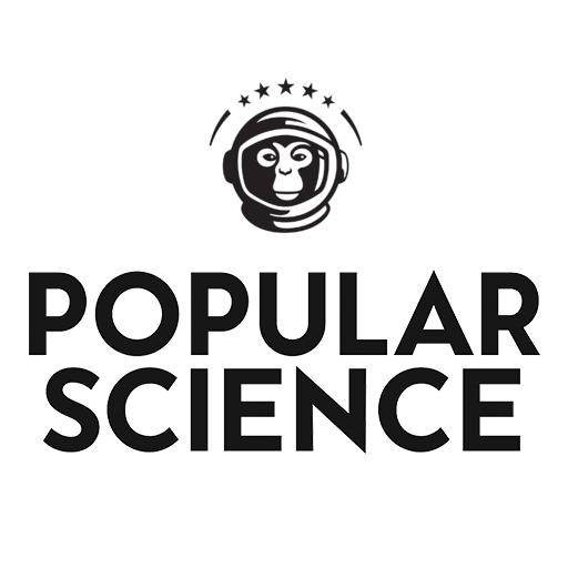 (Popular Science)