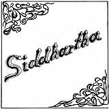 Weltschmertz by Siddhartha