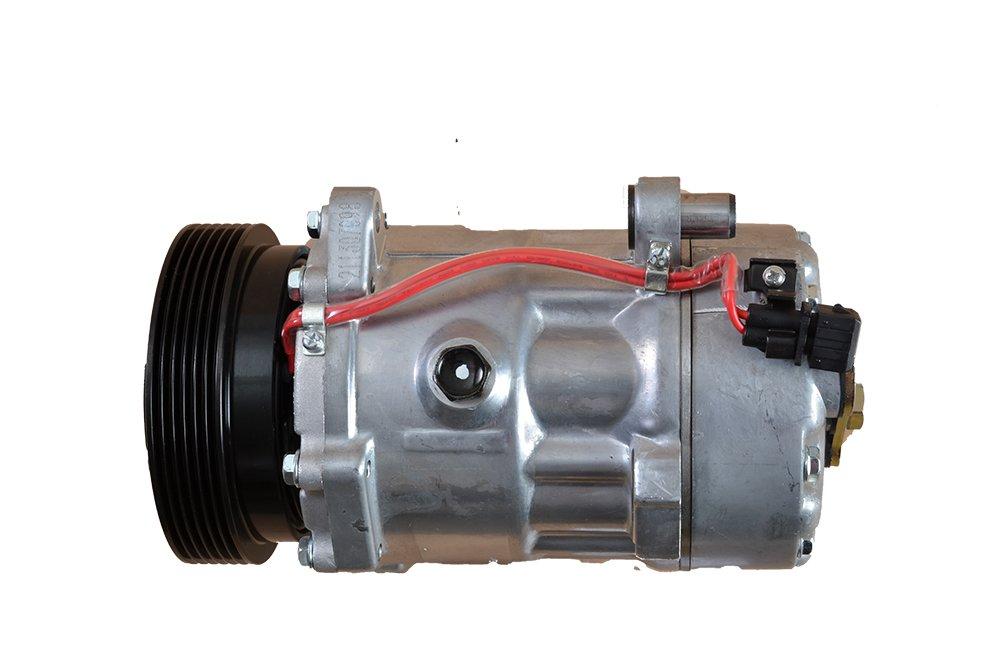 NRF 32033 Compresseur, climatisation NRF b.v.