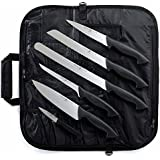 Wusthof 7-Piece Professional Knife Set