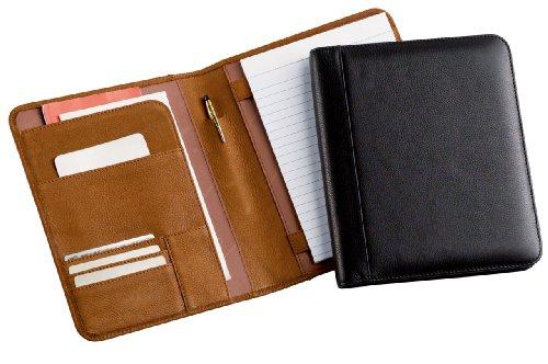 Bellino - Leather Puelbla Pad Holder