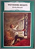 WUTHERING HEIGHTS (Spanish Edition)