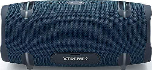 JBL Xtreme 2 Haut-Parleur Bluetooth