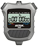 Ultrak 440 Lap or Cum Timer (Set of 6)