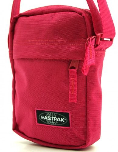 The EK04522E Pink One Shoulderbag Eastpak Unisex Small Pink Psycho Mono Yfwqv5Xx5