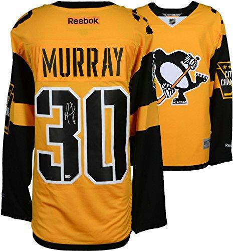matt-murray-pittsburgh-penguins-autographed-2017-stadium-series-reebok-premier-jersey-fanatics-authe