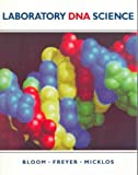 voet and voet biochemistry 5th edition pdf