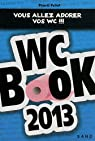 WC Book 2013 par Petiot