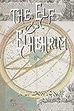 The Elf & Elhehrim