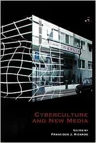 download основи синергетики 2001