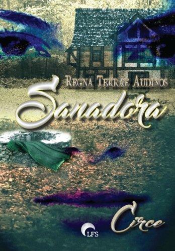 Download Sanadora (Spanish Edition) pdf