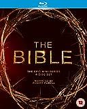 Bible [Blu-ray]
