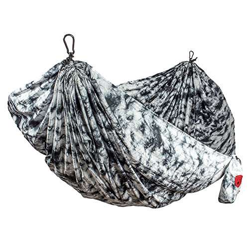 grand-trunk-double-parachute-hammock-galactic-dye-one-size