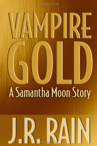 Hire Book Series Vampire Gold And Other Stories