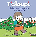 T'choupi fait une surprise à maman - Dès 2 ans (21)