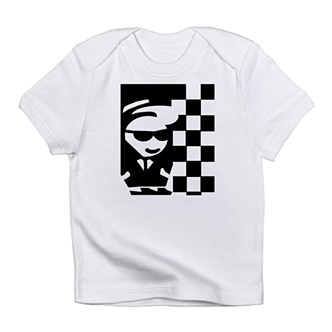 26300e7767 Amazon.com: CafePress - Little Rudy Infant T-Shirt - Cute Infant T ...