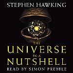The Universe in a Nutshell | Stephen Hawking