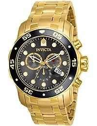 Relógio Invicta Pro Diver 80064