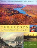 The Hudson, Stephen P. Stanne, 0813539161