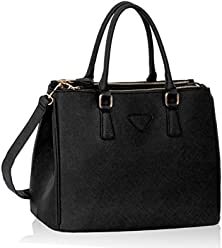 Ladies Fashion Designer Handbags Womens Shoulder Bags Tote Shoulder  Celebrity 2870c77c85880