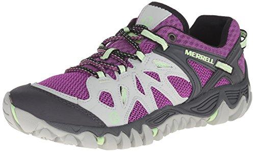 merrell-womens-all-out-blaze-aero-sport-hiking-water-shoe-grey-purple-9-m-us