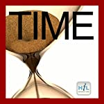 Time Management | Rick McDaniel