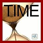 Time Management   Rick McDaniel