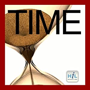 Time Management Discours