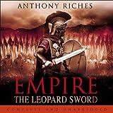 Leopard Sword: Empire IV