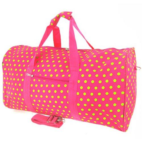 Sleepover Bags For Girls Amazon