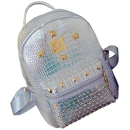 brooke-celine-women-girls-backpack-shoulder-bag-silver