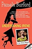 Free eBook - Undertaking Irene