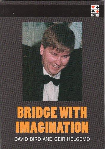 Bridge with Imagination ebook