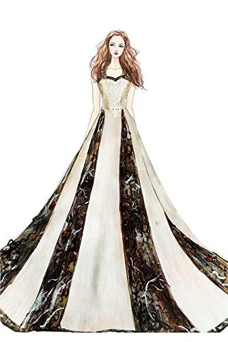 military dress at wedding - 3