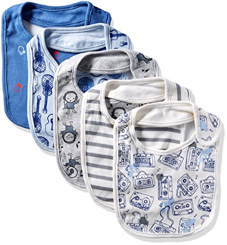 rosie-pope-baby-boys-bibs-5-pack