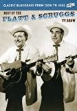 The Best of the Flatt and Scruggs TV Show, Vol. 1