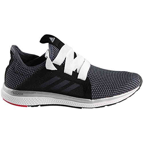 pay with visa online adidas Edge Lux w Black outlet big sale buy cheap amazing price sale with paypal cheap sale deals hJg0YONgft