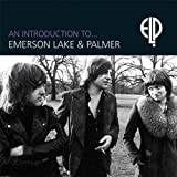 Introduction to by Emerson Lake & Palmer (2004-05-03)