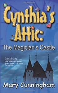 The Magician's Castle
