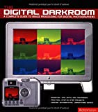 The Digital Darkroom, Simon Joinson and Peter Cope, 2880467098