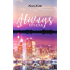Always My Home (The Aster Lake Series Book 2)