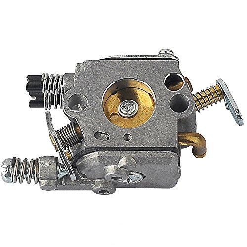 zama carburetor stihl - 1