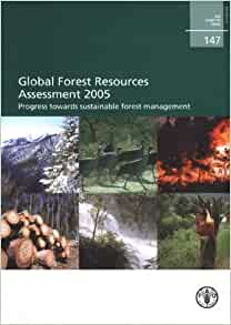 Economic Analysis Of Forestry Projects Fao Forestry Paper 17