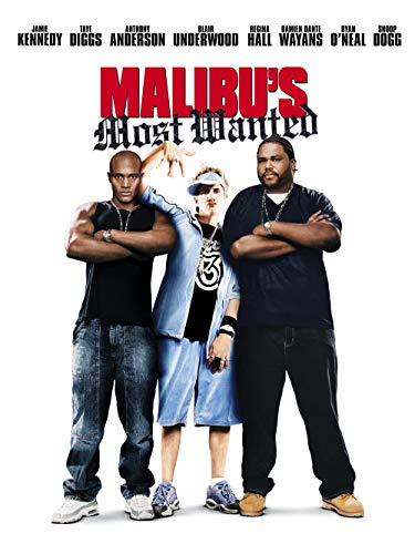 (Malibu's Most Wanted)