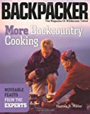 More Back Country Cooking, Dorcas Miller, 0898869005